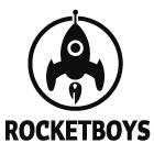 rocketboys140x140