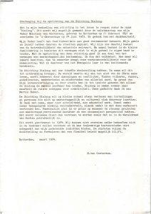 dialoog-brief