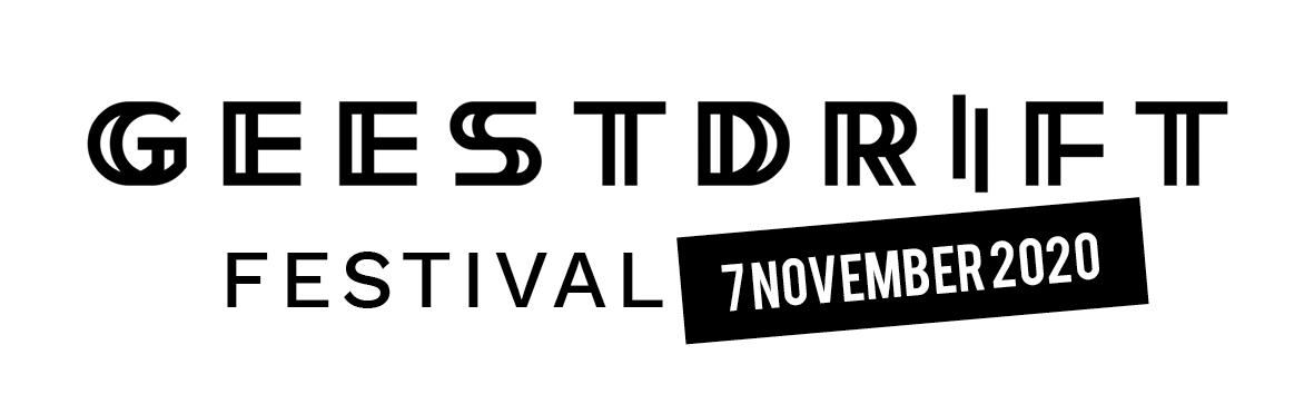 Geestdriftfestival -